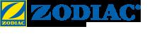 header.logo_alt
