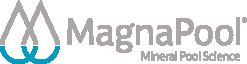 MagnaPool®