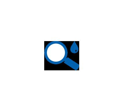 Regulador del pH pH Expert