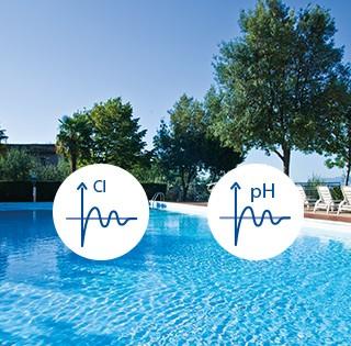 Soluciones Para Acabar Con El Agua Verde De La Piscina Zodiac Poolcare